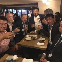 17-0429 葉會長參訪橫須賀港-8