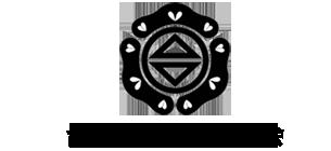 台日産経友好促進会 Logo
