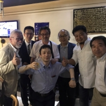 日本IT業友好交流