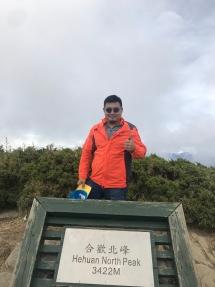 17-1103 合歡山 (4)